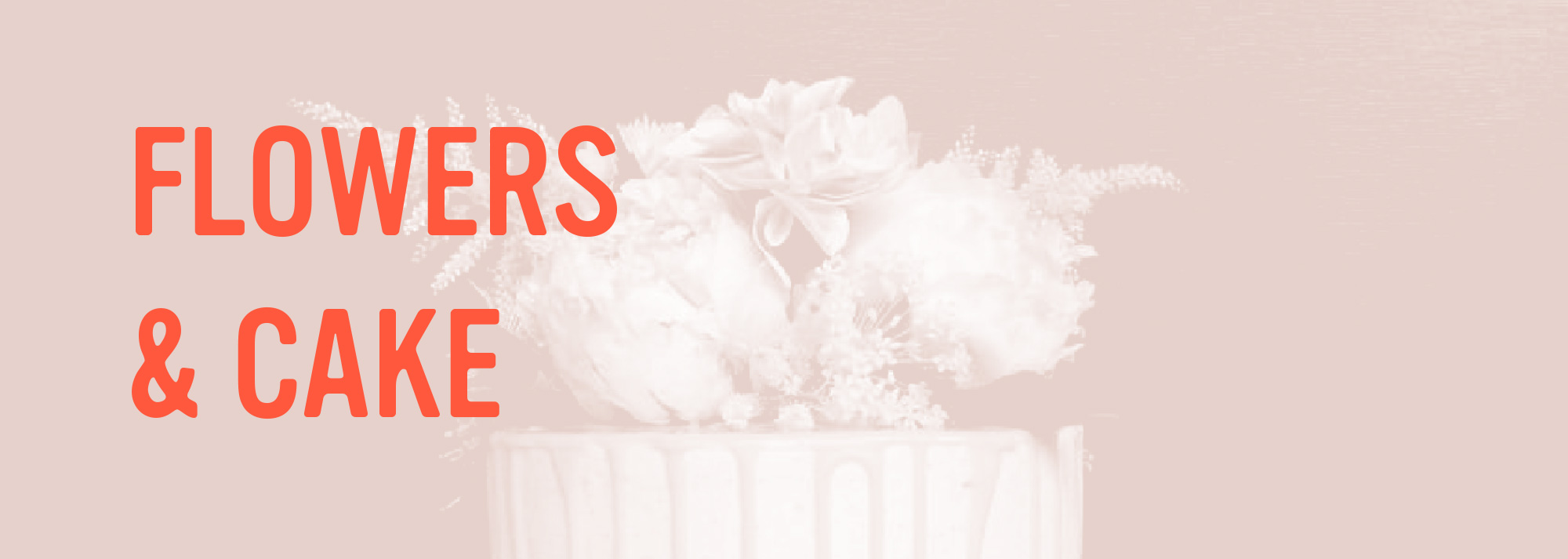Hank and Sylvies Website Custom Floral and Bakery